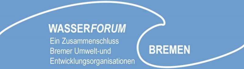 WASSERFORUM BREMEN